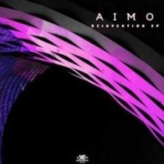 Aimo - Reinvention (Original Mix)